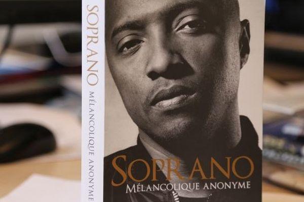 Soprano Biographie
