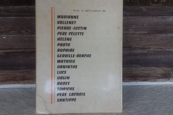 Les Libertés en Guadeloupe 2