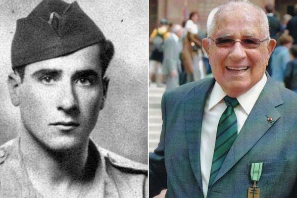 Le commandant du Bataillon du Pacifique est décédé