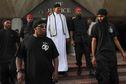 Yasin Abu-Bakr, leader du mouvement islamique à Trinidad et Tobago est décédé