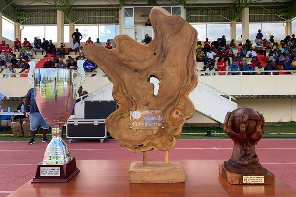 Victoire Tiga Sport Koné 2