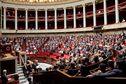 Indivision Outre-mer : la proposition de loi de Serge Letchimy adoptée à l'Assemblée nationale