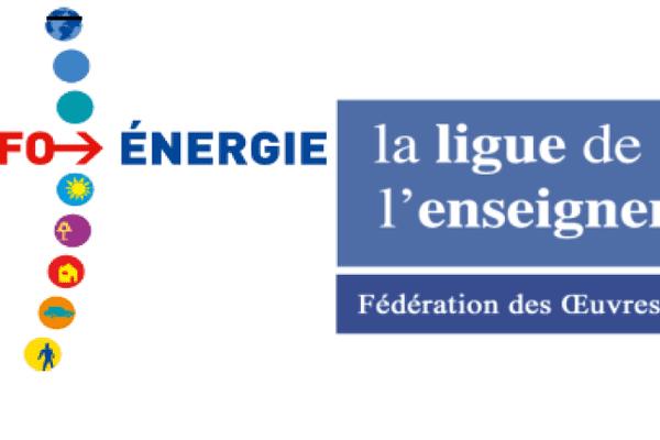 L'Espace info Energie revient et recrute