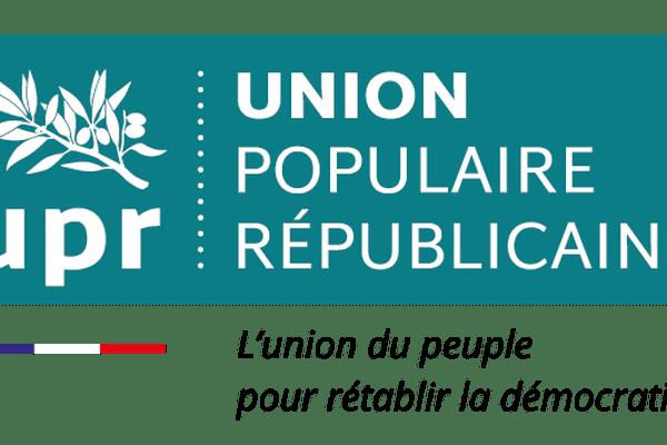 l'upr candidate aux territoriales