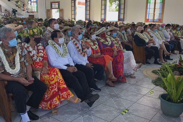 Religion : les protestants font leur synode