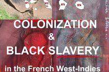 """Le film """"Esclavage et colonisation"""" du réalisateur martiniquais Jocelyn Jonaz décroche l'Award de la découverte"""