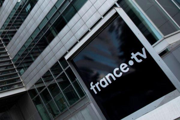 Covid-19 : France Télévisions ouvre largement ses antennes à l'école et à la culture