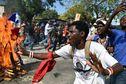 Haïti : l'opposition radicale refuse la médiation internationale