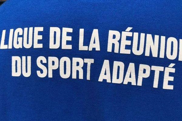 championnats de France de sport adapté Montreuil 220619