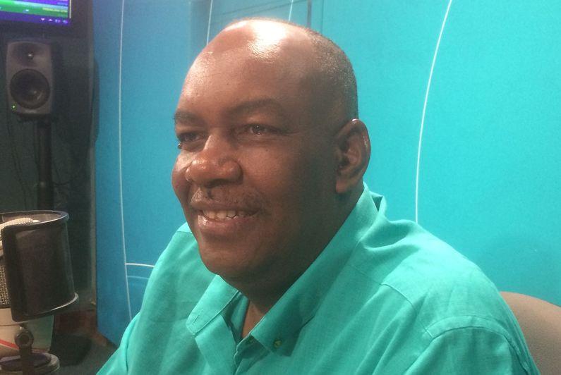 Nouvelle Force de Guyane, le parti de Marie-Laure Phinéra-Horth prêt pour les municipales à Cayenne