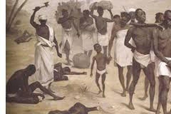 esclavage 1