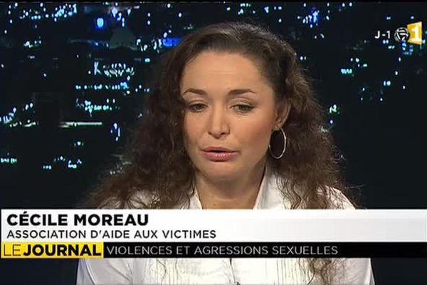 30% des détenus à Nuutania sont des agresseurs sexuels
