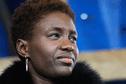 Le gouvernement ne veut pas de la militante antiraciste Rokhaya Diallo au Conseil national du numérique
