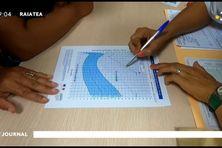 SURPOIDS OU OBESITE : aux ISLV plus de 110 enfants sont suivis régulièrement