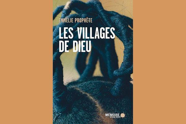 Les villages de Dieu d'Emmelie Prophète