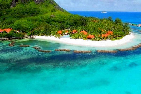 Beachcomber devenu le Club Med