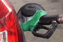 Grève des carburants : après la Guadeloupe, les stations fermées en Guyane et en Martinique