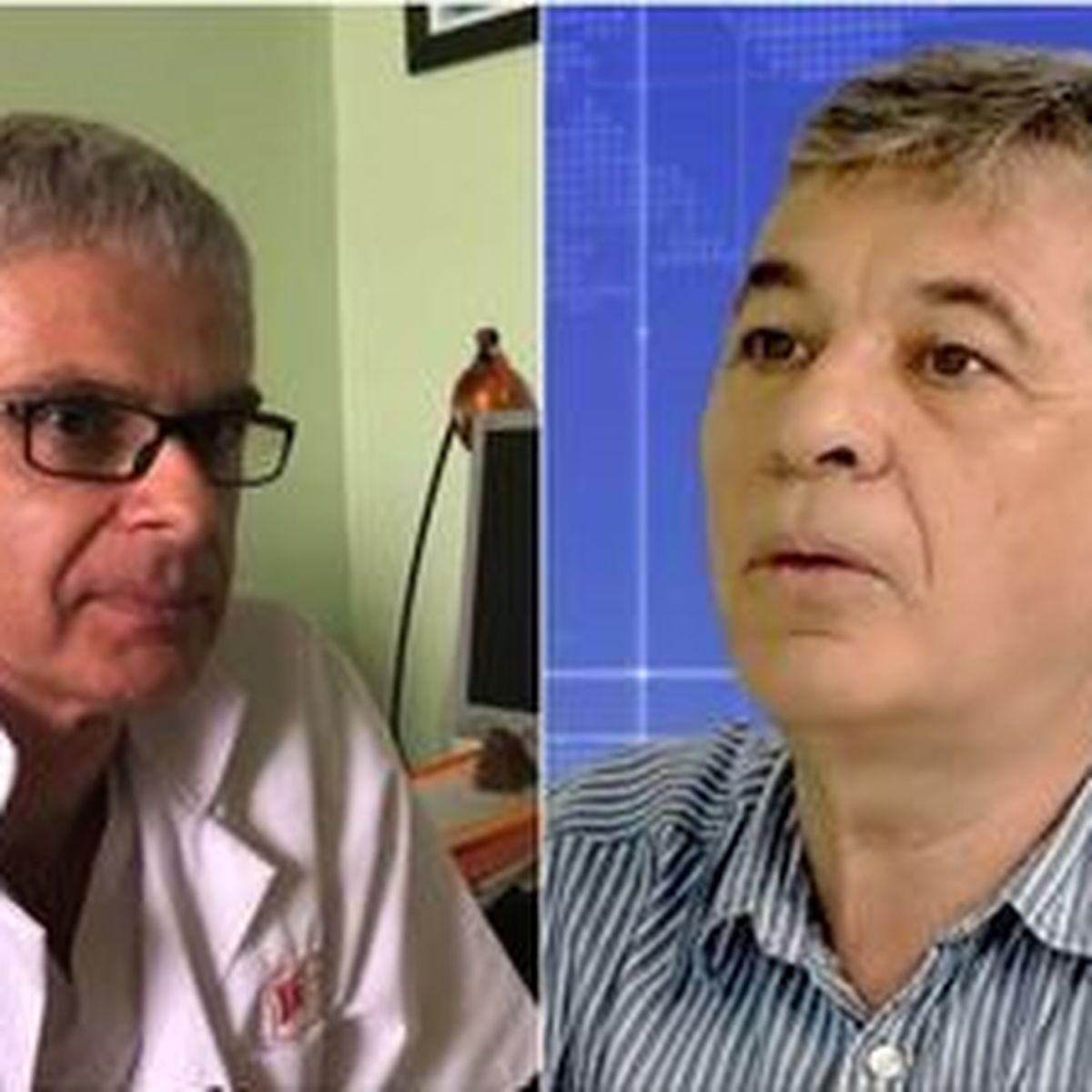 Les professeurs Blanchet Multignier réagissent à l'annonce du lancement d'une étude sur le lien entre le cancer de la prostate et l'exposition au chlordécone