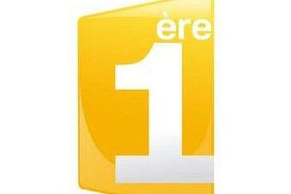 logo 1ère