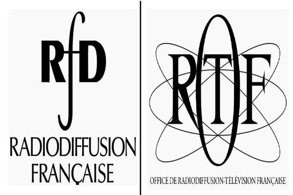 Logos radio