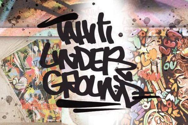 Tahiti Underground