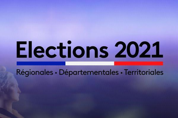 visuels elections