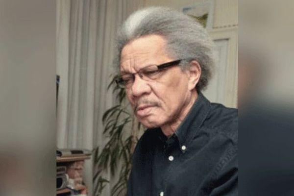 Roland Pierre-Charles