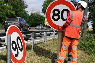 Sécurité routière: l'outre-mer, variable d'ajustement des chiffres du gouvernement