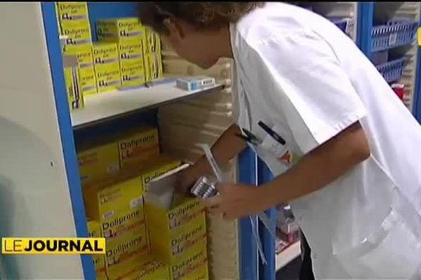 Chikungunya : la riposte s'organise