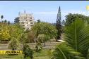 Un appel d'offre pour aménager le Mahana beach