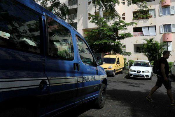 La Réunion : une enquête ouverte après la disparition en montagne d'un gendarme