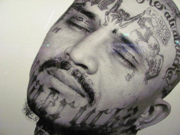tatoueurs 3