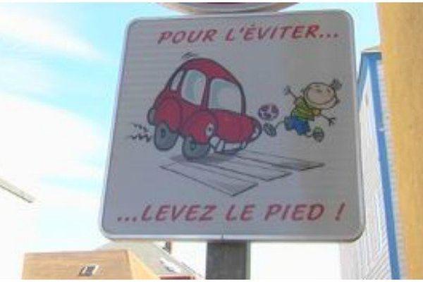 A Saint-Pierre, la sécurité aux abords des écoles fait débat