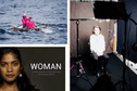 "Alexandra Caldas sera dans ""Woman"", le prochain film de Yann Arthus-Bertrand"