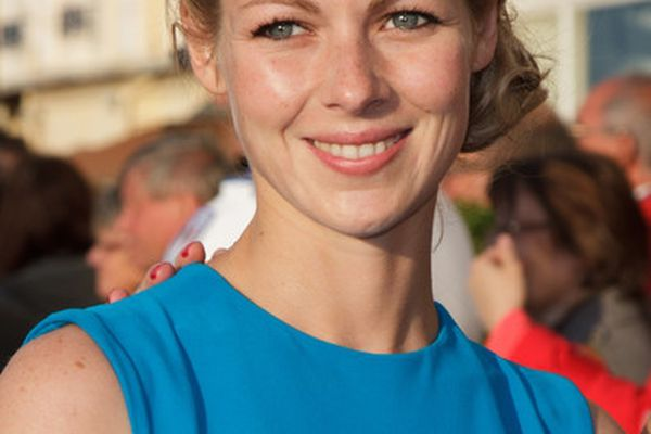 Fleur-Lise Hueut