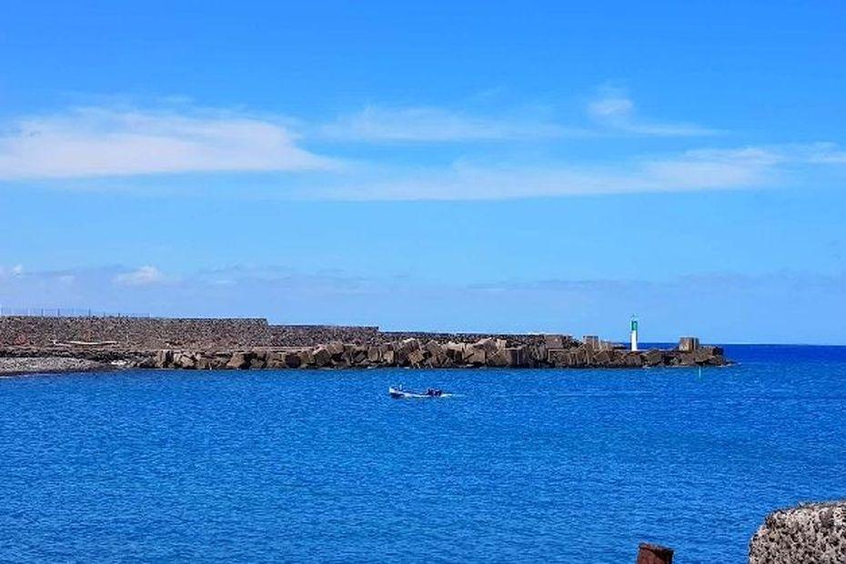 La Réunion : 29 à 34 °C sur le littoral et du ciel bleu - Réunion la 1ère