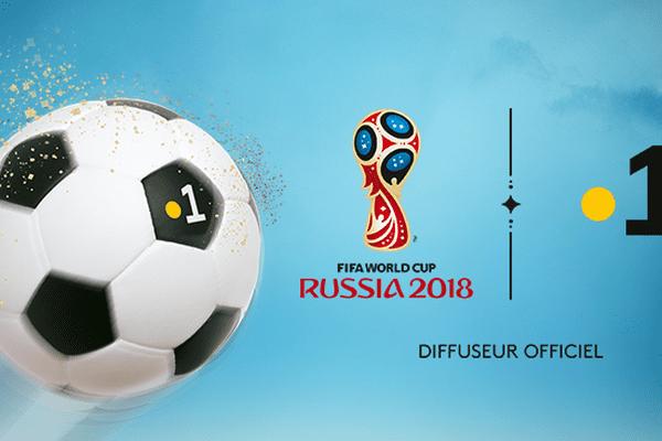 saint pierre miquelon 1ere diffuseur officiel coupe monde russie