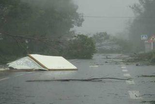 Cyclone Bejisa 04