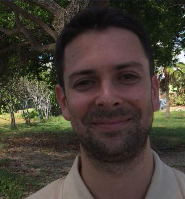 Manuel MOISAN