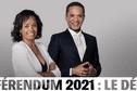 Référendum 2021 : le grand débat ce soir à 20h sur NC1ère