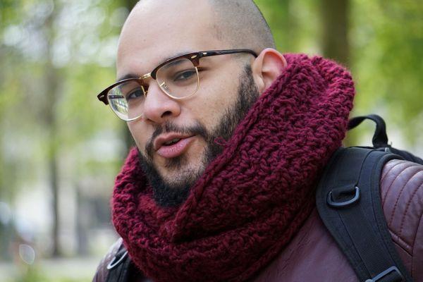 Charles Cazimir Jeanon