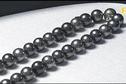 La perle de Tahiti lui doit sa renommée. Un joyau unique qui a fait la fortune de Robert Wan.