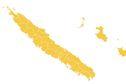 «Questions Pays» s'intéresse à la place de la femme en Nouvelle-Calédonie
