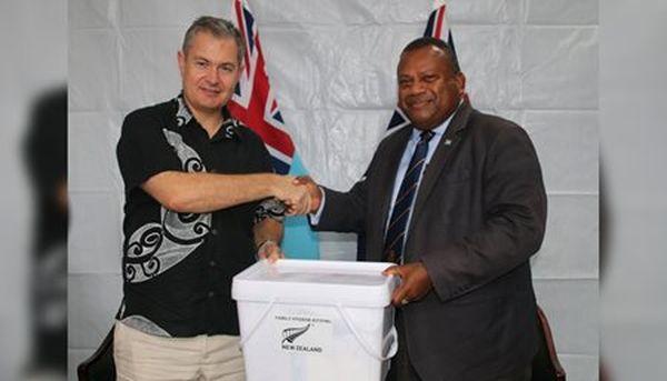 aide nz fidji cyclone yasa 12.02.2021
