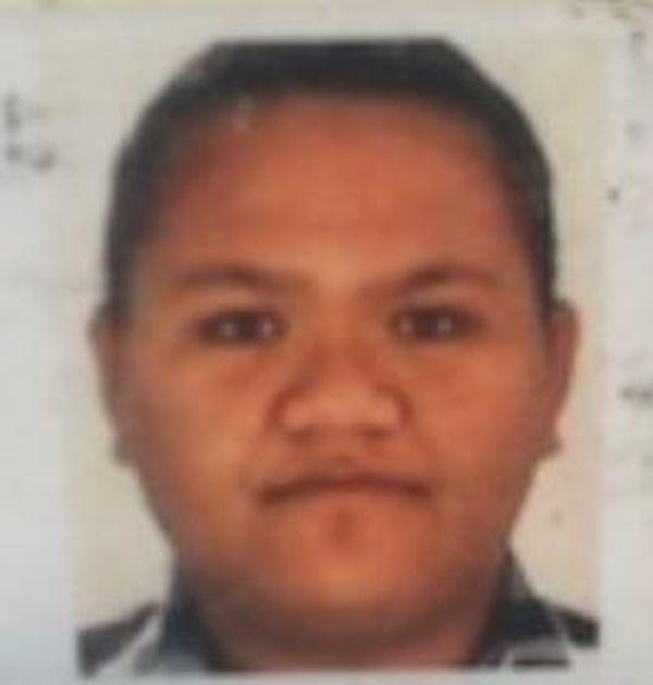 Appel à témoins: disparition de Florette Haoa