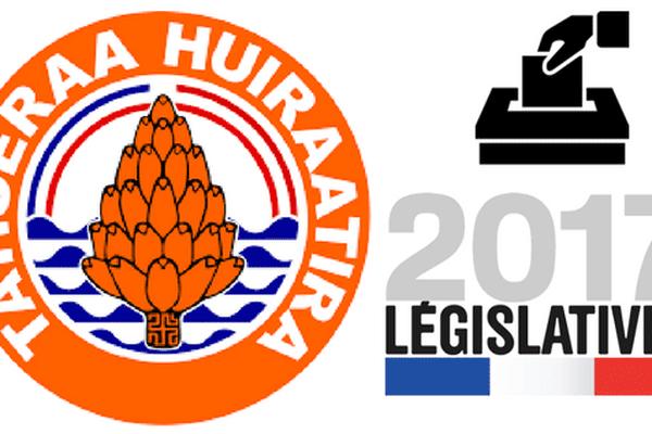 Consigne de vote Tahoearaa