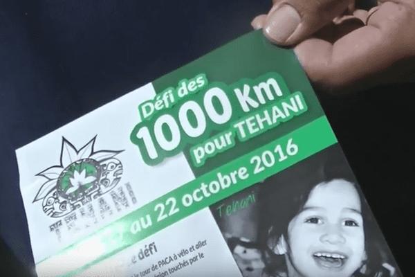 Association Tehani Phelan–Mc Dermid