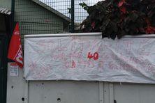 Les cours dans les établissements scolaires de l'île seront perturbés.