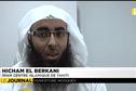 L'ouverture d'une mosquée à Papeete fait polémique en Polynésie