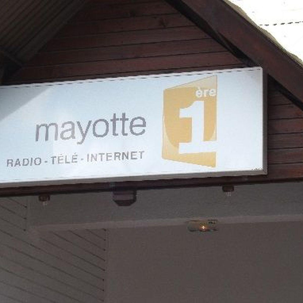 La commune de Pamandzi devient propriétaire de l'ancien bâtiment Mayotte la 1ère en Petit-Terre
